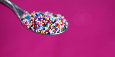 5 Reasons Why Sugar is Bad for Your Health