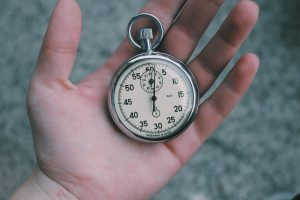 5 Best Stopwatches: Top Timers for Training & Why