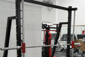 Best Smith Machines: Different Types & What To Consider Before Buying (2018)