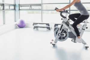 6 Best Upright Bikes: Our Top Picks for Serious Sweating!
