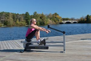 Best Concept2 Rowing Machines