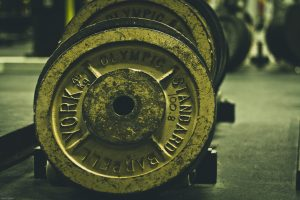 5 Best Olympic Weight Sets: Our Top Picks for Strength & Powerlifts