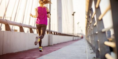 What Are The Benefits of Fasted Cardio?