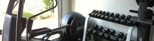 7 Best Ellipticals: Our Top Picks for Serious Home Workouts (2018)