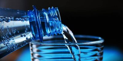 21 Benefits of Drinking Water