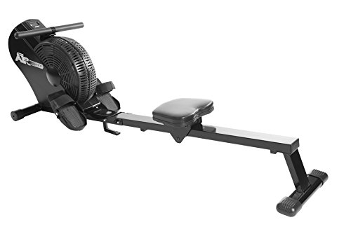 Best Air Rowing Machines