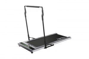 Sole Treadmill Reviews